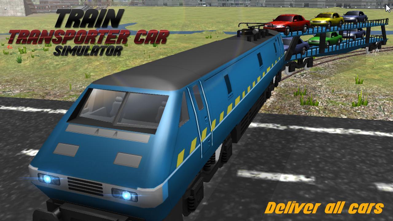 Поезд с транспортером где находится топливный фильтр на фольксваген транспортер т4