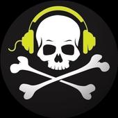 Радио PUSH icon