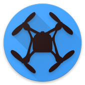 Nanopix Pilot icon