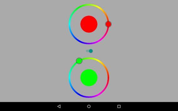 Nanopix Pilot screenshot 6