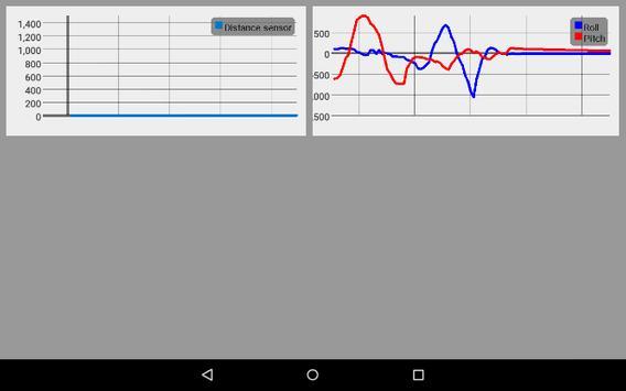 Nanopix Pilot screenshot 8