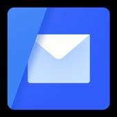 Рамблер/почта icon