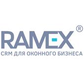 Ramex - звонки 2.0 icon