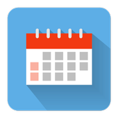 Raspisator — ваше расписание! icon