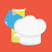 Рецепты повара с фото icon