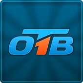 ОТВ icon