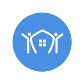 Реформа ЖКХ icon