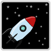 Into Orbit icon