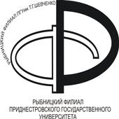Расписание РФ ПГУ icon