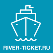 RIVER-TICKET.RU icon