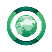 Риа фан icon