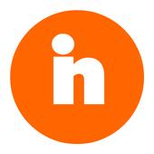 ИноСМИ icon
