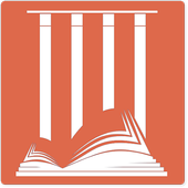 eRSL icon