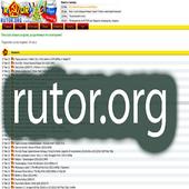 rutor org english