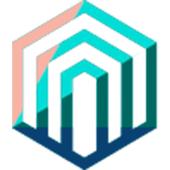 Аквамарин icon