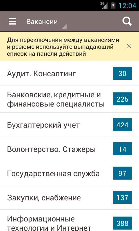 59 знакомства в перми