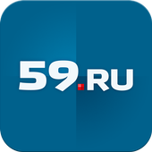 59.ru icon
