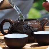Как заварить чай icon