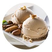 Рецепты мороженного icon