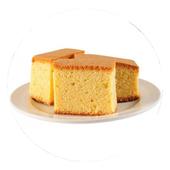 Рецепты бисквитов icon