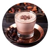 Рецепты Какао icon
