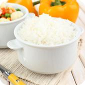 Рисовая диета icon