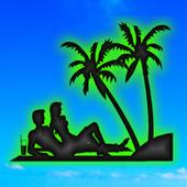 Выгодные путевки icon
