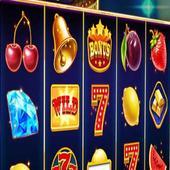 Игровые автоматы 12-слот icon