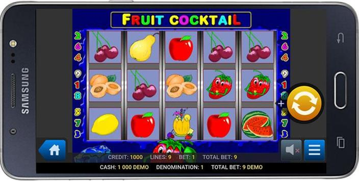 Игровые автоматы 12-слот poster