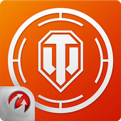 Icona World of Tanks Assistant