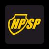 Health Protection SmartPhone icon