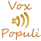 Глас Народа - Глас Божий icon