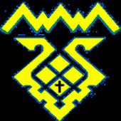 Открытый Город Тольятти icon