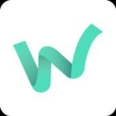 weddee icon