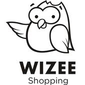 Wizee Shopping icon