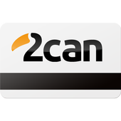 2can-mPOS icon