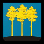 Димитровград OnLine icon