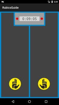 RubicsGuide screenshot 6