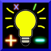Lumieres Mathematics icon
