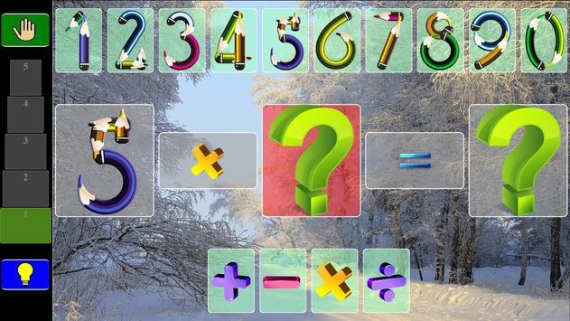 Lumieres Mathematics screenshot 12