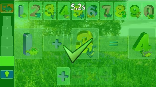 Lumieres Mathematics screenshot 2