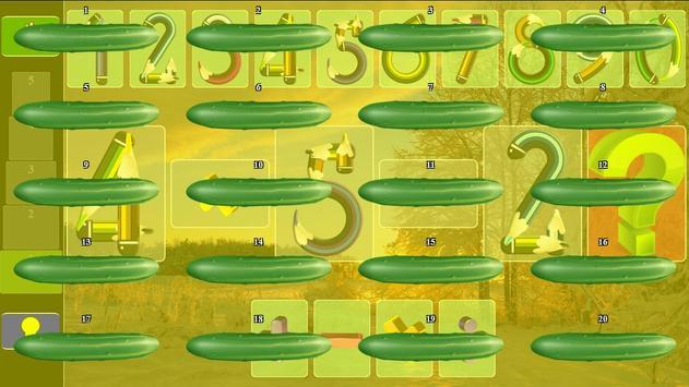Lumieres Mathematics screenshot 4