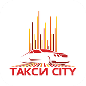 Такси СИТИ Driver icon