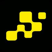 TMD icon