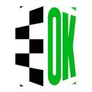 Taxi OK APK