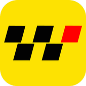 Везунчик icon