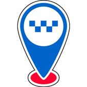 Фишка: заказ такси icon