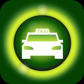 Такси Ногинское 511-8-000 icon