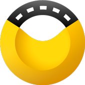 TaxiPlanner icon