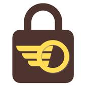 Таксомёт: режим киоска icon